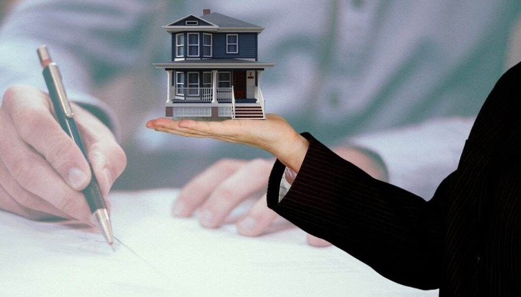 9 Ways To Earn Extra Income From Property Renting