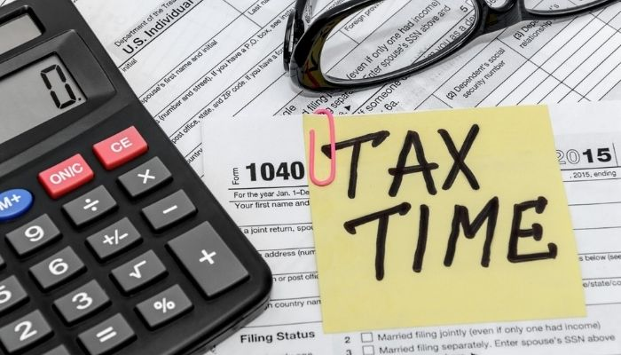 What Information Do You Need to File Your Taxes Correctly?