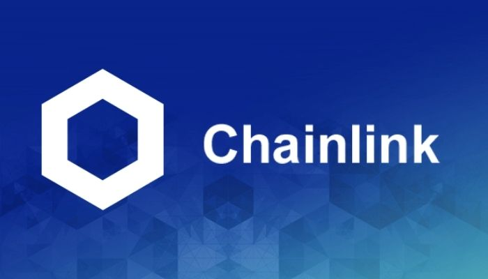 Is It Too Late to Buy ChainLink Online?